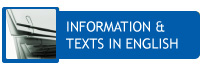 Texts and Information in english